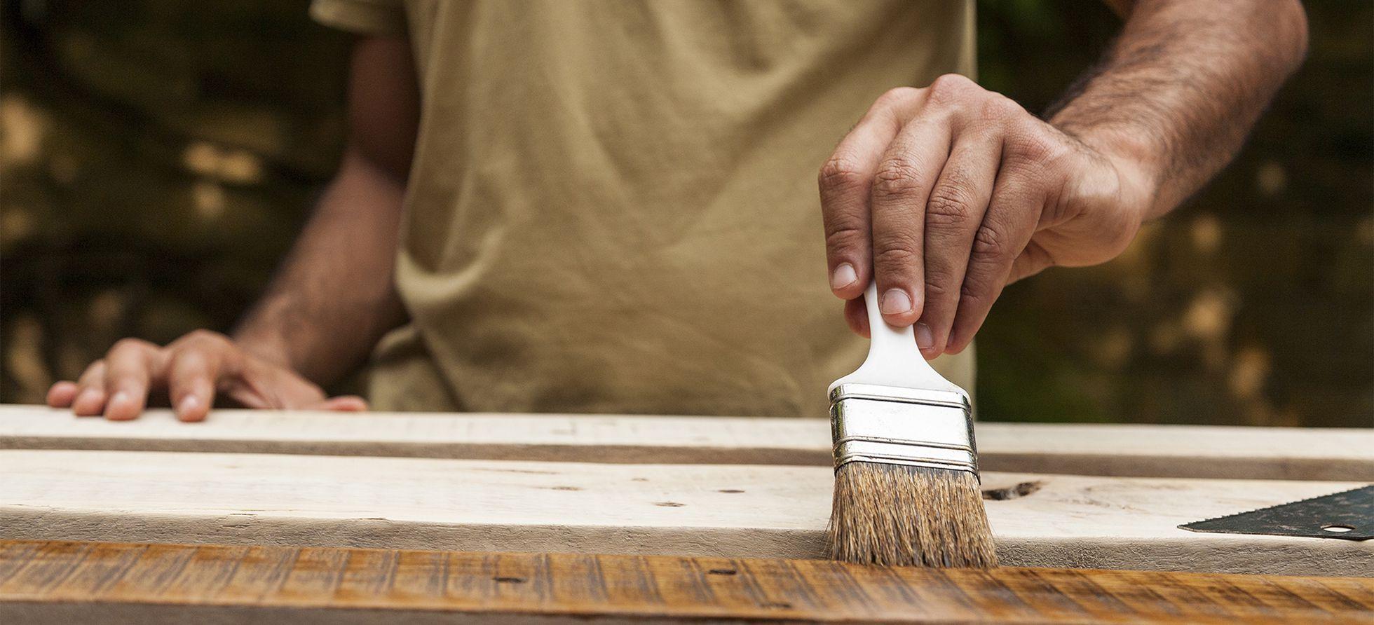 Spahn Amp Rose Lumber Co