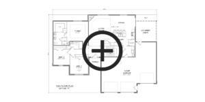 02/01/2017 Floor Plan Design