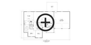 03/01/2017 Floor Plan Design