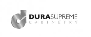 Duraspreme Cabinetry Logo