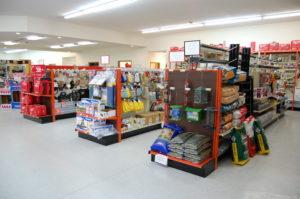 Prairie du Chien, WI - Spahn & Rose is your one stop shop for home