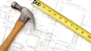 When is the best time to remodel? Winter, spring, summer or fall?