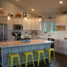 Project by Spahn & Rose Waverly