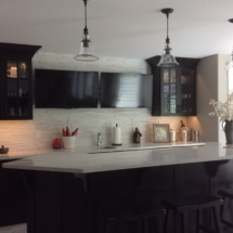 Project by Spahn & Rose Cresco