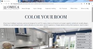 031021 SR Blog March 2021 Omega Visualizer tool