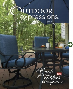 Outdoor Expressions online catalog s3 copy