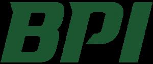 bpi main logo dark green